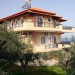 sofia-villa