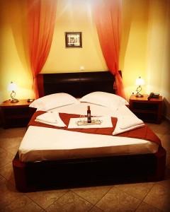 sofotel hotel koroni1