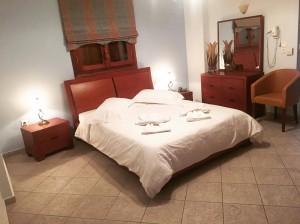 sofotel hotel koroni2
