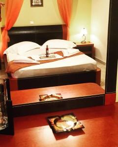 sofotel hotel koroni3