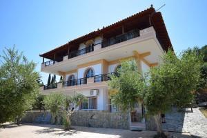 villa sofia1