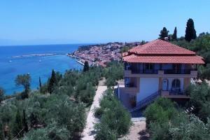 villa sofia2
